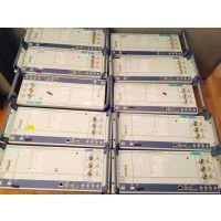 北京罗德CMW500专业维修 售价CMW500综合测试仪 多配置9成新CMW280租售回收