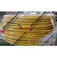 供应pu淡水电线电缆