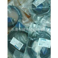 现货销售高精度施耐德行程开关XCM-A102实物拍摄质保一年