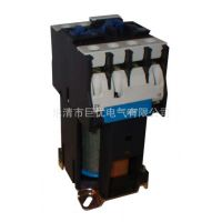 供应高性能直流操作接触器LP1-D1810 LP1-D1801