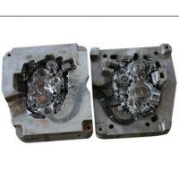 铝合金压铸模 压铸模 深圳压铸模 压铸模设计 压铸模制造