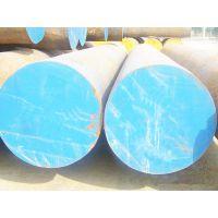 【特价供应SAE3140合金结构钢】价格,厂家,图片,其他优特钢