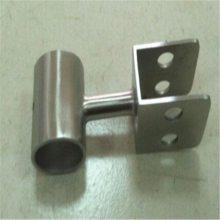 供应不锈钢连接支座、十字固定件、连接支撑件,幕墙配件 金裕