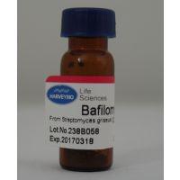醋酸地塞米松 Dexamethasone Acetate(HPLC>98%,标准品)