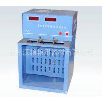 厂家批发粮食粘度计 粮食粘度测定仪LN-1  质包一年 可开发票