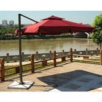 大连遮阳伞|凉亭|户外家具|公园椅|花箱|园艺设施