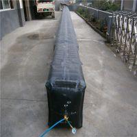 预制梁橡胶芯膜打梁板还是认准恒洋