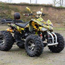 【带倒挡】越野四轮沙滩车 沙滩四轮摩托车 150CC发动机