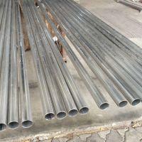 厂家304不锈钢焊管,不锈钢异型管,流体输送316异形管