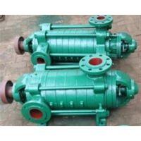 河北多级泵 广泰水泵(图) 150d30x8多级泵