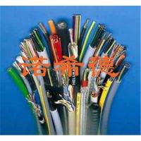 HELUKABEL(和柔)电缆