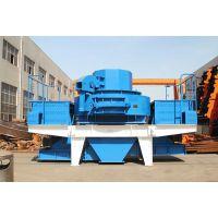 北程机械厂专业制作安装高效矿石1250型制砂机设备