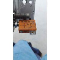MOOG D662Z4336KP01JXMF6VSX2-A KNOLL KTS25-60-F-G