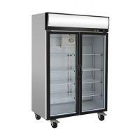 上海KTV冷柜/饮料展示柜/熟食冷藏柜/冷饮冷冻柜买什么的牌子的好