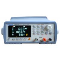AT682SE 绝缘电阻测试仪AT682SE 厂家 询价