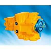 变量泵调试_变量泵_晶创液压厂家直销