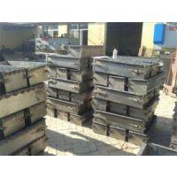 供应保定玉通路沿石塑料模具 产品 成本低廉 提供完善的售后服务。