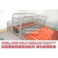 山东养猪设备母猪产床定位栏情咨询泊头福临养猪设备厂0