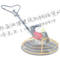 郫县恒博建筑机械租赁站对外出租及维修 混凝土磨光机 联系人冷先生:18080983919