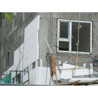 外墙保温施工承包、北京外墙保温施工、亿达亚安(在线咨询)