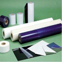 中粘保护膜价格,中粘保护膜,海鑫包装(在线咨询)