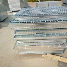 【 常年供应优质菱形钢格板|出厂价值得您选购】价格_厂家