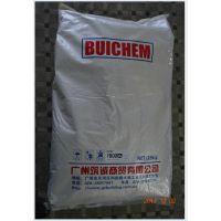 湿拌砂浆助剂 湿砂浆添加剂 湿拌砂浆添加剂