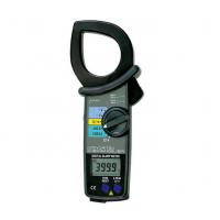 北京美氏米阳供应日本共立钳形电流表MODEL2002R