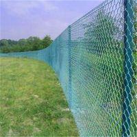 青山养殖护栏网,龙泰百川栅栏,养殖护栏网批发商