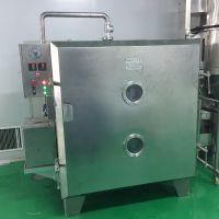 低温真空干燥烘箱生产制造商南京科迪信机械提供终身技术服务