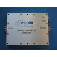 AM07512043SF-2H和AM658043SF-5H的对比用途测量与仪器