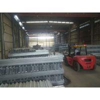 途悦路桥供应青海大量优质喷塑护栏板 安保工程