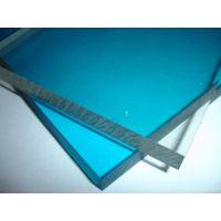 苏州PC阳光板的用途PC阳光板的价格哪家PC板材
