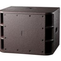 JST低 音 炮 系 列超低音音箱/双15寸超低音箱FK-12