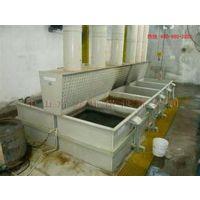 酸洗槽、厂家直销酸洗槽、聚丙烯酸洗槽