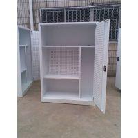 东莞工具柜 东莞重型工具柜 工具柜价格 车间工具存放柜