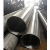 惠州大量批发201不锈钢工业管60乘2.9