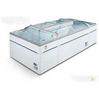 东展制冷(图)、专业冷库安装、彭水冷库安装