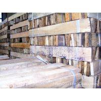 供应松木板木材