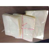 电子产品真空袋 真空包装袋 pet真空袋 三边封食品级真空袋