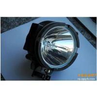 巴可备品备件-巴可灯泡R9842760