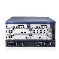 供应H3C SR6604 路由器