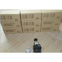 独价销售韩国YTC智能阀门定位器YT-3300RSN3101