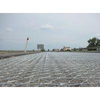供应黑龙江金照大桥保护用石笼网|防止石笼网生锈的方法