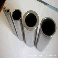 苏州厂家销售Monel400合金管 蒙乃尔合金管材 棒板材可加工定做