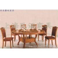 西餐店餐厅桌椅,快餐餐桌,食堂餐桌椅