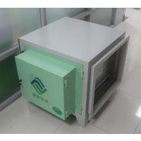 上海厨房油烟净化器/净化设备优质效果