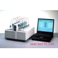 食用油氧化稳定性测定仪 自动油脂氧化稳定性测定仪 高精度油脂氧化稳定性检测仪