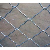 优质安平护栏网厂家 美格网 小区防盗网 编织电焊网 不锈钢阳台