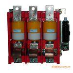供应威肯CKJ5-63矿用低压真空接触器